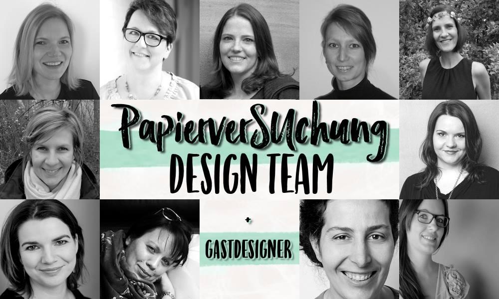 papierversuchung designteam