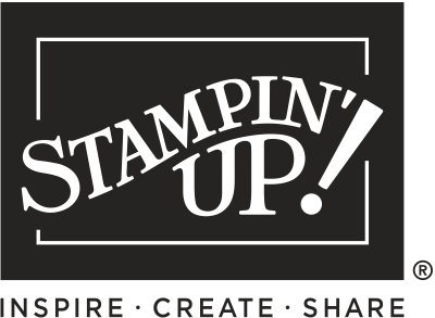 zum Stampin' Up!-Shop