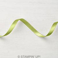 Band von Stampin' Up!